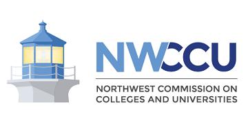 nwccu-logo-new logo revised