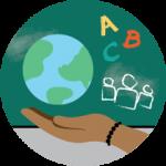 Education & Social Impact