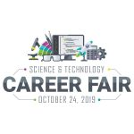 Science & Technology Career Fair Thumbnail