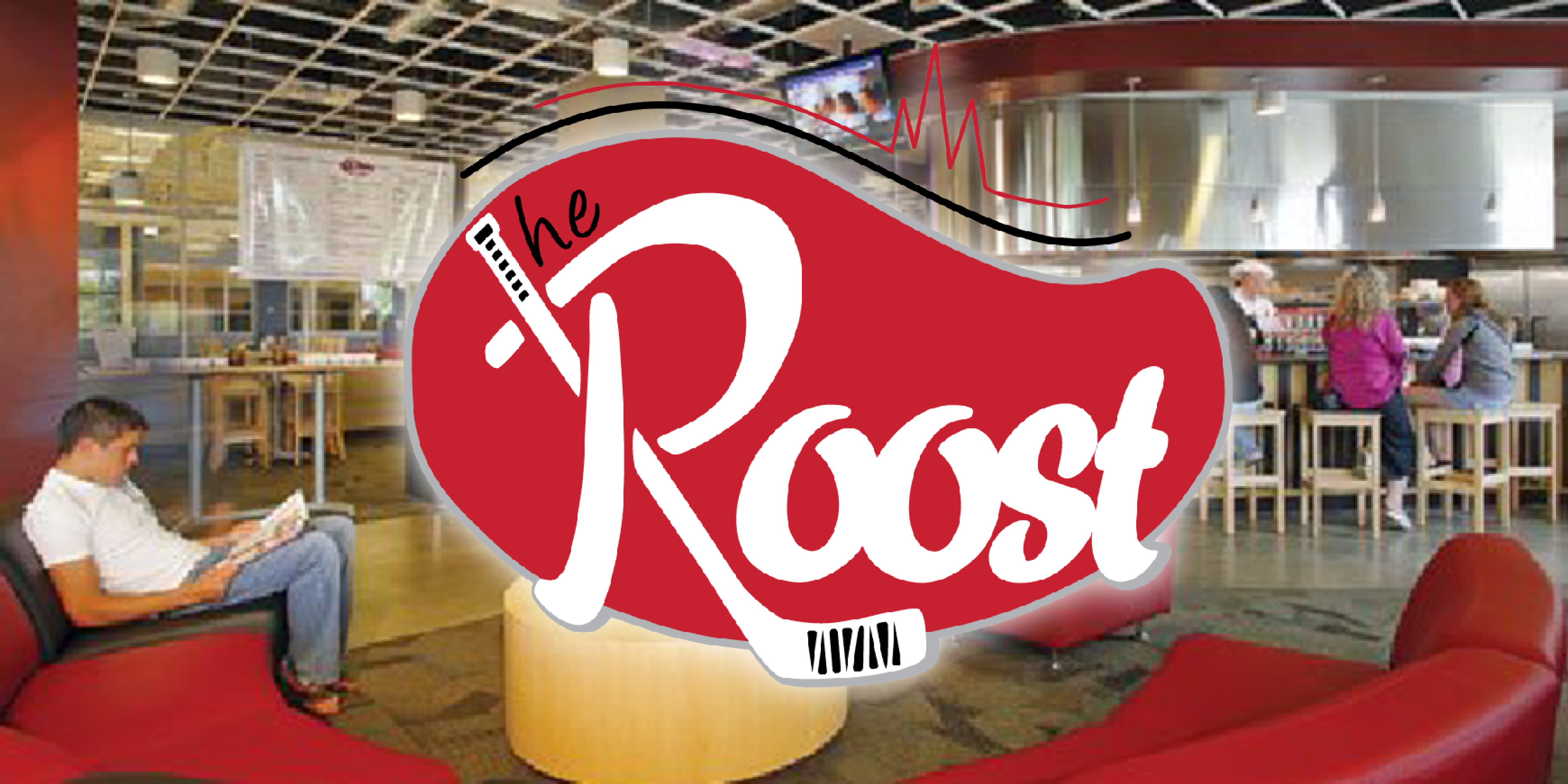 roost base copy