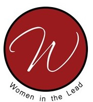 Women in the Lead