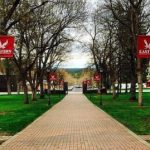 resized campus path