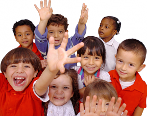 diverse-students