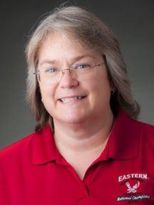 Kathy Kees