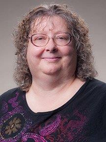 Mary Sims