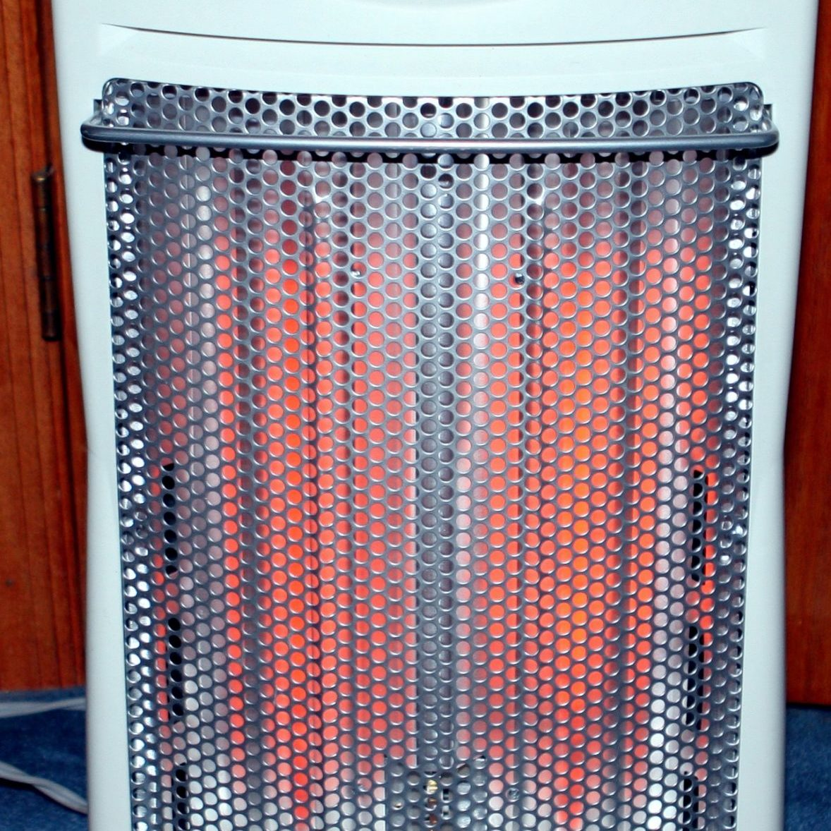 Space_heater