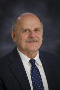 Dean Kiefer