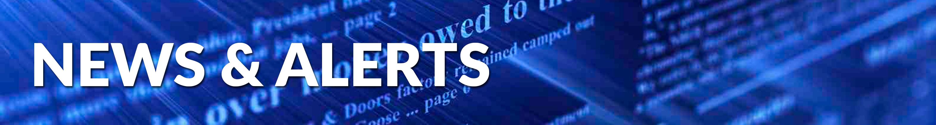 newsalerts_header