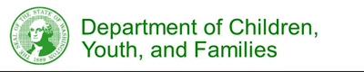 DYF logo