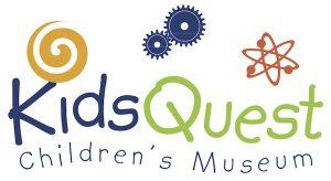 KidsQuestLogo-300x164