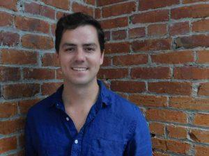 Chris Maccini