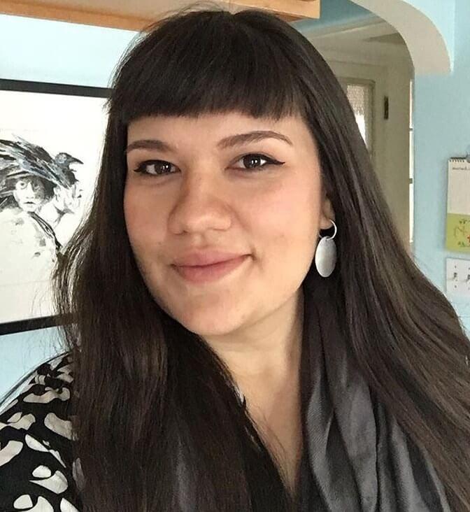 Emma Noyes