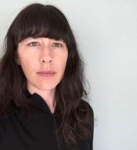 Kisha Lewellyn Schlegel