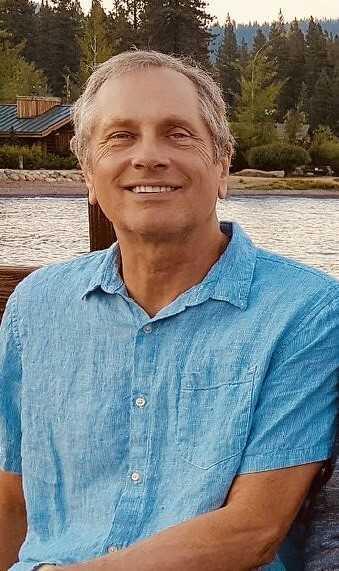 Paul Lindholt