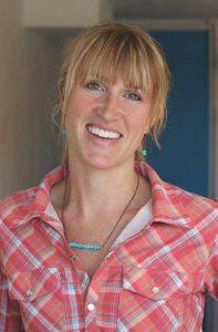 Stacy Boe Miller