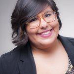 Sonora Hernandez, Residential Life Coordinator - Pearce Hall
