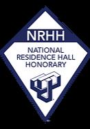 NRHH National Logo