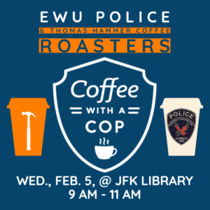 Coffee with a Cop (2)