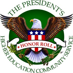 Honor Roll