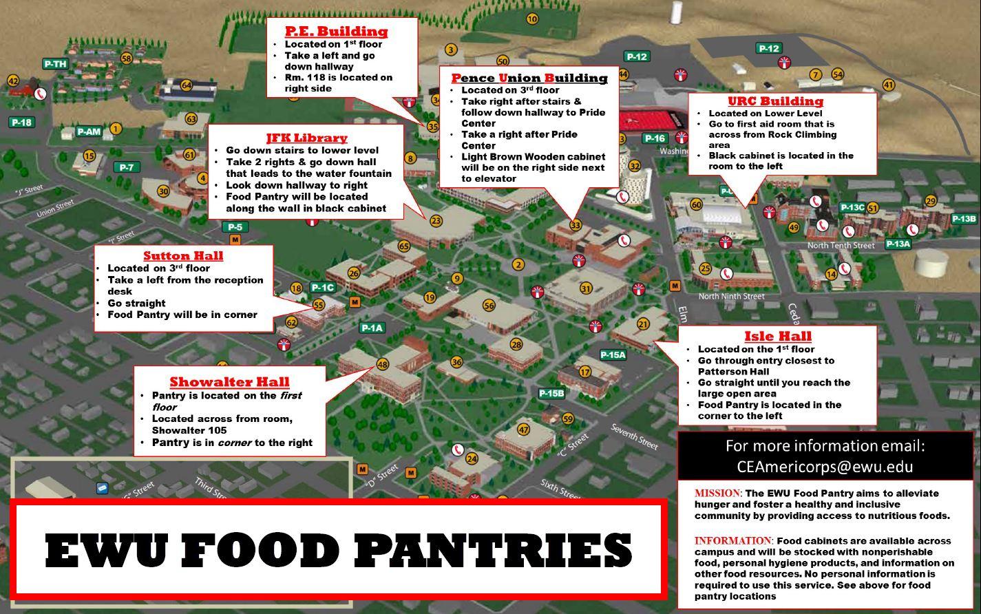 Food Pantry Pic