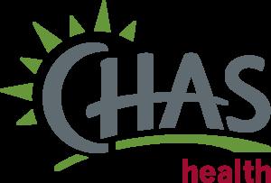 CHAS Health Logo_CMYK