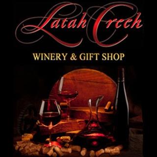 Latah Creek Winery