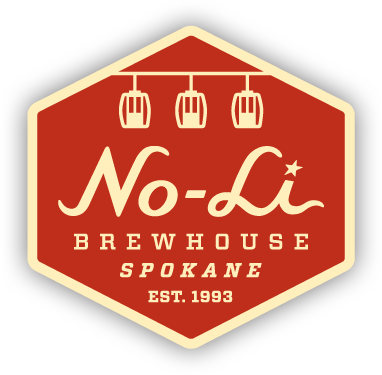 No-Li Brewhouse