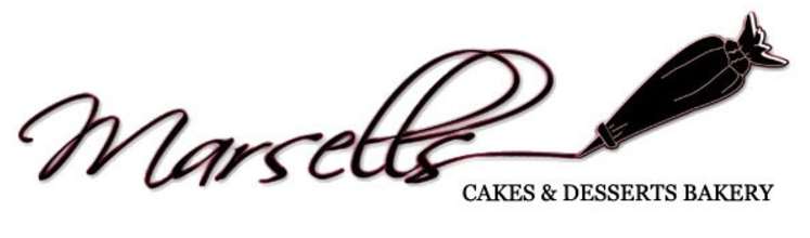 Marsell's Cakes and Desserts
