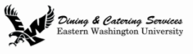 Dining and Catering Services of EWU