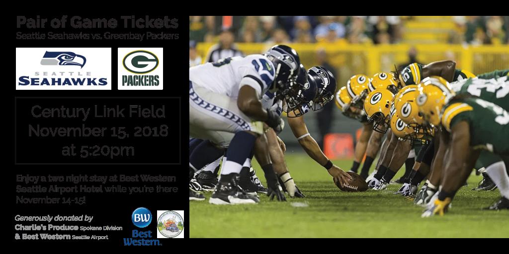 Seahawks_Tickets