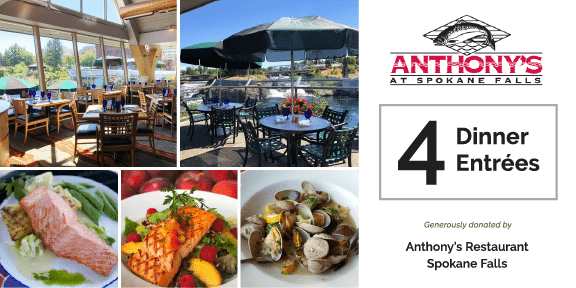 anthonys_restaurant