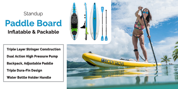 bodyglove_paddleboard-01