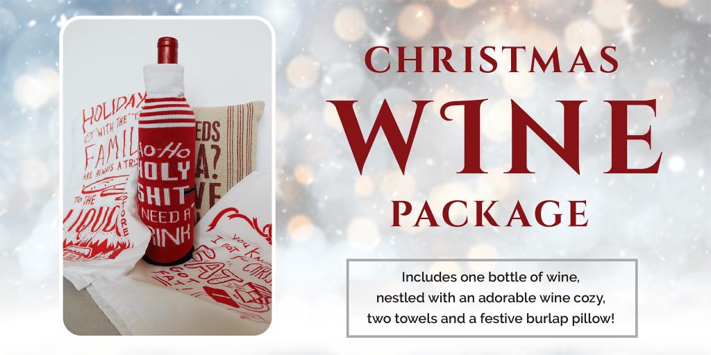 christmas_wine_package