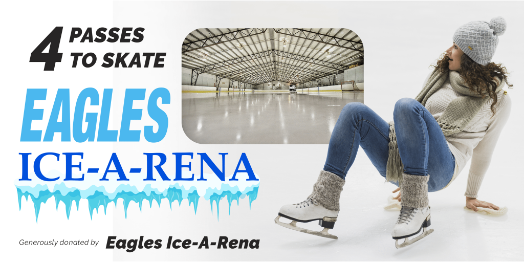 eagles_ice_arena