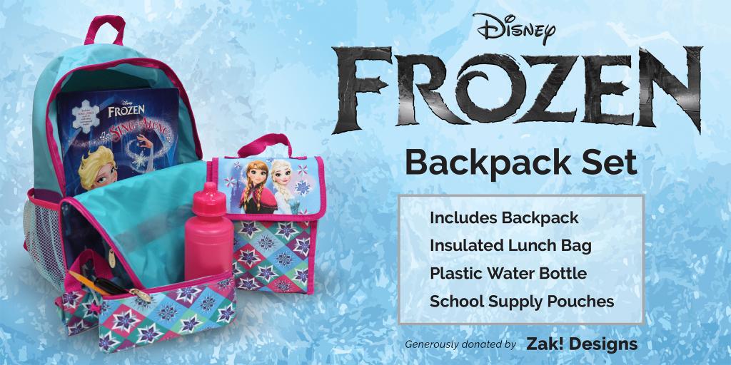 frozen_backpack