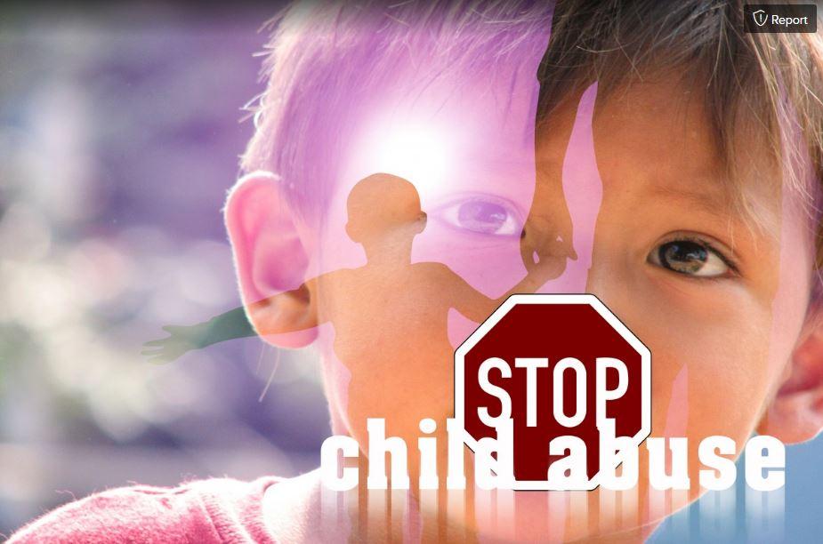 Child_abuse_image