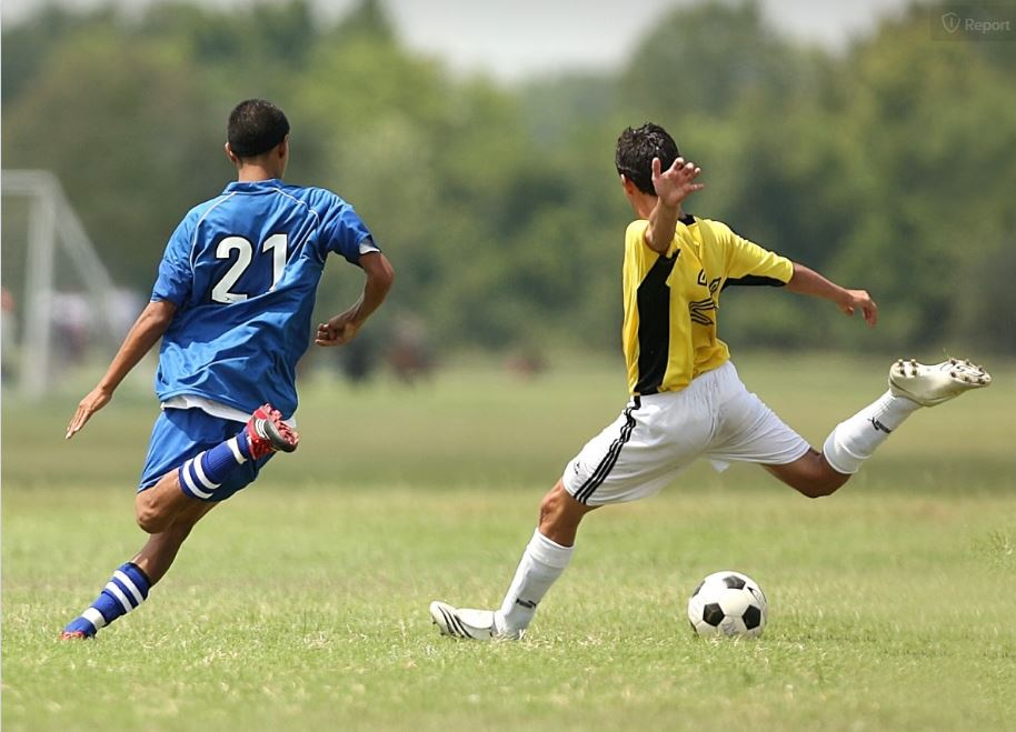 youth_camp_soccer