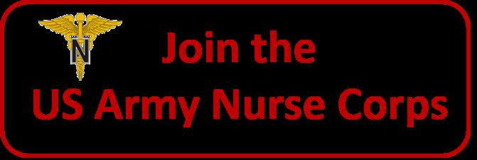 Army Nursing
