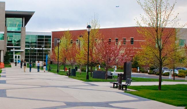 img_campus4