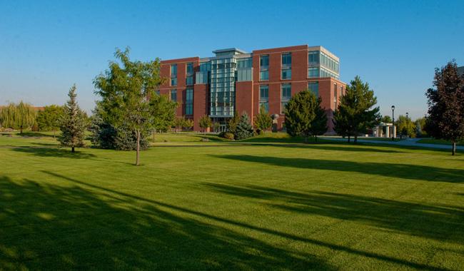 img_campus6