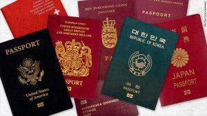 150417100525-top-ranked-passports-780x439