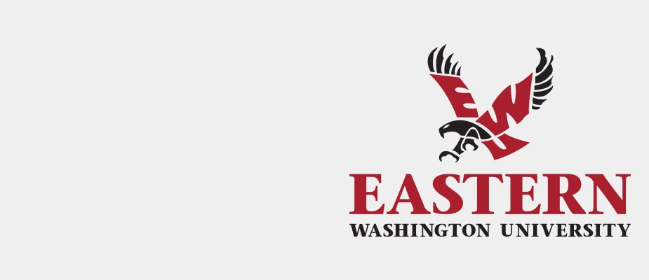 InsideEWU – Eastern Washington University
