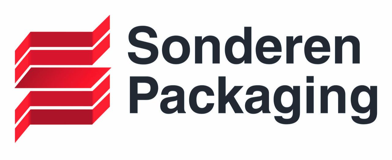 Sonderen Packaging